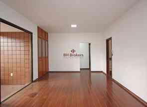 Apartamento, 3 Quartos, 2 Vagas, 1 Suite para alugar em Sergipe, Savassi, Belo Horizonte, MG valor de R$ 3.500,00 no Lugar Certo