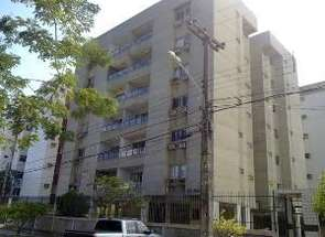 Apartamento, 3 Quartos, 1 Vaga em Campo Grande, Recife, PE valor de R$ 350.000,00 no Lugar Certo
