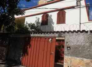 Casa em Santo Antônio, Belo Horizonte, MG valor de R$ 1.200.000,00 no Lugar Certo