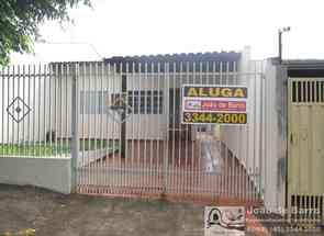 Casa, 3 Quartos, 2 Vagas para alugar em Cambezinho, Londrina, PR valor de R$ 0,00 no Lugar Certo