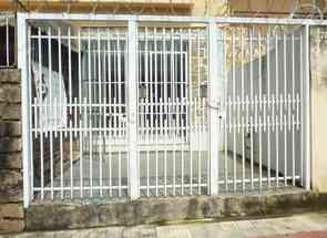 Ponto Comercial para alugar em Rua Itapemirim, Serra, Belo Horizonte, MG valor de R$ 1.400,00 no Lugar Certo