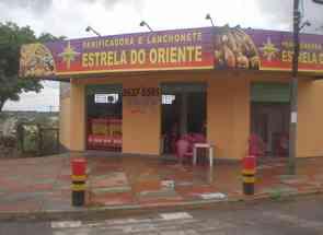Loja, 6 Vagas para alugar em Av. Brasil C/ Rua Recife Pq. das Nações Aparecida-go, Parque das Nações, Aparecida de Goiânia, GO valor de R$ 1.100,00 no Lugar Certo