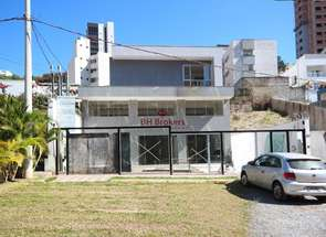 Loja em Kepler, Santa Lúcia, Belo Horizonte, MG valor de R$ 650.000,00 no Lugar Certo
