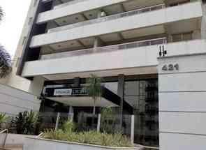Apartamento, 3 Quartos, 2 Vagas, 1 Suite em Rua Rui Brasil Cavalcante, Setor Oeste, Goiânia, GO valor de R$ 389.000,00 no Lugar Certo