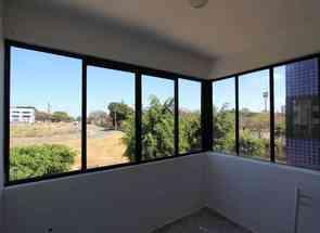 Apartamento, 2 Quartos, 1 Vaga, 1 Suite para alugar em Taguatinga Sul, Taguatinga, DF valor de R$ 1.100,00 no Lugar Certo