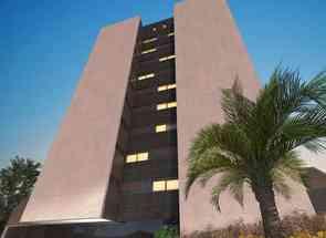 Apartamento, 2 Vagas, 2 Suites em Funcionários, Belo Horizonte, MG valor a partir de R$ 867.500,00 no Lugar Certo