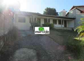 Casa, 3 Quartos, 3 Vagas, 1 Suite em Rua São Geraldo, Nossa Senhora do Carmo, Contagem, MG valor de R$ 600.000,00 no Lugar Certo