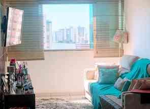 Apartamento, 3 Quartos, 1 Vaga, 2 Suites em Rua 25 Sul, Sul, Águas Claras, DF valor de R$ 415.000,00 no Lugar Certo