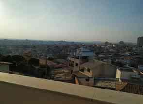 Apartamento, 2 Quartos, 1 Vaga em Novo Horizonte, Sabará, MG valor de R$ 320.000,00 no Lugar Certo