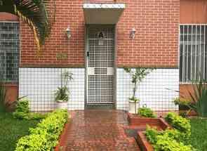 Apartamento, 2 Quartos em Asa Sul, Brasília/Plano Piloto, DF valor de R$ 385.000,00 no Lugar Certo