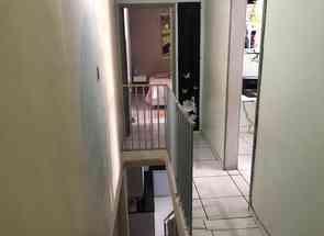 Casa, 3 Quartos, 3 Vagas, 2 Suites em Ceilândia Sul, Ceilândia, DF valor de R$ 295.000,00 no Lugar Certo