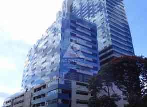 Sala, 1 Vaga para alugar em Qs 01, Qs 1 Rua 212, Areal, Águas Claras, DF valor de R$ 1.320,00 no Lugar Certo