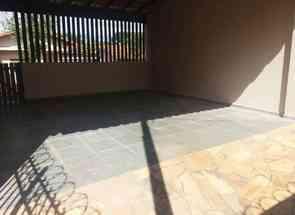 Casa, 4 Quartos, 2 Suites em Carlos Dias Ribeiro, Várzea, Lagoa Santa, MG valor de R$ 790.000,00 no Lugar Certo