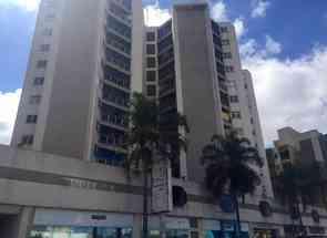 Apartamento, 4 Quartos, 1 Vaga, 1 Suite em Csa 2 Lote 12/14 Edifício Vitória Régia, Taguatinga Sul, Taguatinga, DF valor de R$ 650.000,00 no Lugar Certo