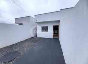 Casa, 2 Quartos, 2 Vagas, 1 Suite em Rua Srm 20, Residencial Village Santa Rita, Goiânia, GO valor de R$ 200.000,00 no Lugar Certo