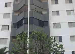 Apartamento, 3 Quartos, 1 Vaga, 1 Suite em Rua S 2, Bela Vista, Goiânia, GO valor de R$ 240.000,00 no Lugar Certo