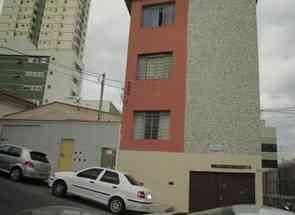 Apartamento, 2 Quartos para alugar em Rua Varginha, Colégio Batista, Belo Horizonte, MG valor de R$ 850,00 no Lugar Certo