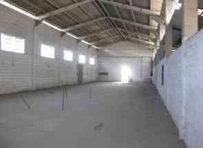 Galpão em Industrial, Matozinhos, MG valor de R$ 7.300.000,00 no Lugar Certo