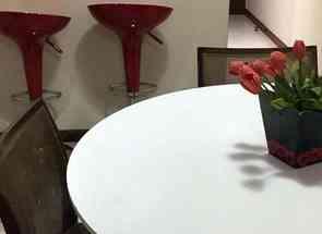 Apartamento, 2 Quartos, 2 Vagas, 1 Suite em Avenida Antônio Gil Veloso, Praia da Costa, Vila Velha, ES valor de R$ 950.000,00 no Lugar Certo