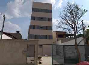 Apartamento, 2 Quartos, 1 Vaga em Jardim dos Comerciários, Belo Horizonte, MG valor de R$ 175.000,00 no Lugar Certo