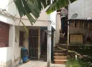 Casa, 2 Quartos, 1 Suite em Rua Cachoeirinha, Santa Cruz, Belo Horizonte, MG valor de R$ 600.000,00 no Lugar Certo