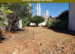 Loja em Bela Vista, Goiânia, GO valor de R$ 710.000,00 no Lugar Certo