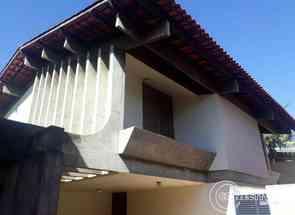 Casa, 4 Quartos, 4 Vagas, 4 Suites para alugar em Rua 1134, Setor Marista, Goiânia, GO valor de R$ 7.000,00 no Lugar Certo
