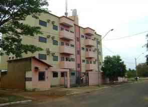 Apartamento, 2 Quartos, 1 Vaga, 1 Suite para alugar em 108 Norte Alameda 02, Plano Diretor Norte, Palmas, TO valor de R$ 950,00 no Lugar Certo
