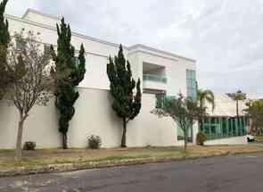 Casa, 4 Quartos, 7 Vagas, 4 Suites em Modesto Carvalho Araújo, Belvedere, Belo Horizonte, MG valor de R$ 4.500.000,00 no Lugar Certo