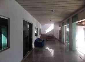 Casa, 4 Quartos, 6 Vagas, 2 Suites em Inconfidentes, Contagem, MG valor de R$ 1.190.000,00 no Lugar Certo