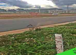 Lote em Rua dos Angicos, Jardins Bolonha, Senador Canedo, GO valor de R$ 225.250,00 no Lugar Certo