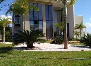 Casa em Condomínio, 3 Quartos, 2 Vagas, 3 Suites em Condomínio Boulevard, Lagoa Santa, MG valor de R$ 1.290.000,00 no Lugar Certo