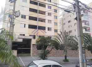 Apartamento, 2 Quartos, 1 Suite em Bela Vista, Goiânia, GO valor de R$ 220.000,00 no Lugar Certo