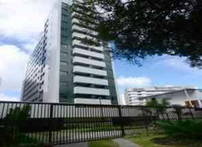 Apartamento, 2 Quartos, 1 Vaga, 1 Suite em Rua Davino Pontual, Torre, Recife, PE valor de R$ 340.000,00 no Lugar Certo