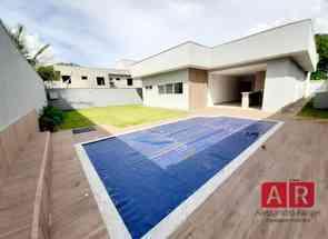 Casa em Condomínio, 3 Quartos, 2 Vagas, 3 Suites em Rua Lago 12 Condomínio do Lago, Condomínio do Lago, Goiânia, GO valor de R$ 1.400.000,00 no Lugar Certo