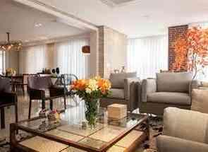 Casa, 4 Quartos, 2 Vagas, 2 Suites em Vila Magnesita, Belo Horizonte, MG valor de R$ 132.000,00 no Lugar Certo
