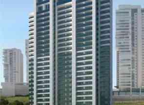 Apartamento, 1 Quarto, 1 Vaga, 1 Suite para alugar em Alameda do Morro, Vila da Serra, Nova Lima, MG valor de R$ 4.200,00 no Lugar Certo