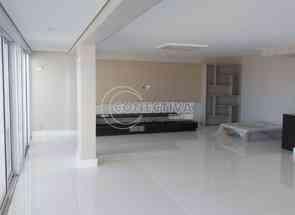 Cobertura, 5 Quartos, 4 Vagas, 5 Suites em Avenida T 5, Setor Bueno, Goiânia, GO valor de R$ 3.290.000,00 no Lugar Certo