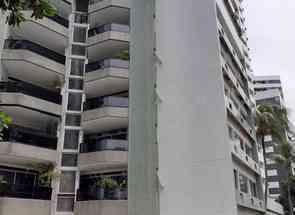 Apartamento, 3 Quartos, 1 Suite em Setubal, Recife, PE valor de R$ 550.000,00 no Lugar Certo