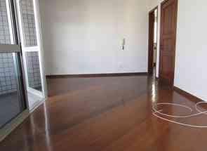 Apartamento, 3 Quartos, 2 Vagas, 1 Suite para alugar em Rua Claudio Emanoel, Savassi, Belo Horizonte, MG valor de R$ 2.300,00 no Lugar Certo