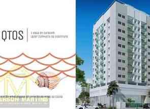 Apartamento, 2 Quartos, 1 Vaga, 1 Suite em Rua Romero Lofego Botelho, Praia da Costa, Vila Velha, ES valor de R$ 309.000,00 no Lugar Certo