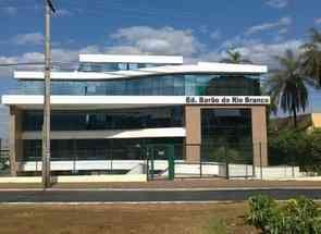 Sala em Sig, Setor Industrial, DF valor de R$ 180.000,00 no Lugar Certo