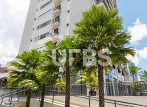 Apartamento, 1 Quarto, 1 Vaga, 1 Suite em Rua T-53, Setor Marista, Goiânia, GO valor de R$ 240.000,00 no Lugar Certo