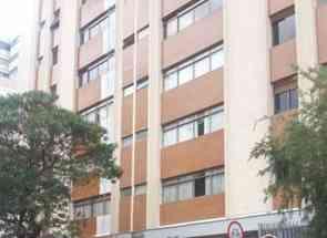 Apartamento, 3 Quartos, 1 Vaga, 1 Suite em Rua Espírito Santo, Centro, Londrina, PR valor de R$ 320.000,00 no Lugar Certo