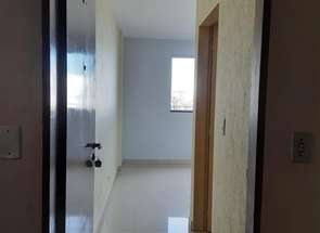 Apartamento, 3 Quartos, 1 Vaga, 1 Suite para alugar em Av. e, Jardim Goiás, Goiânia, GO valor de R$ 1.200,00 no Lugar Certo