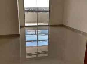 Cobertura, 4 Quartos, 3 Vagas, 2 Suites em Rua Monsenhor Bicalho, Eldorado, Contagem, MG valor de R$ 940.000,00 no Lugar Certo