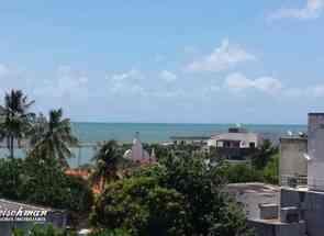 Apartamento, 5 Quartos, 2 Vagas, 3 Suites em Casa Caiada, Olinda, PE valor de R$ 400.000,00 no Lugar Certo
