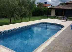 Chácara, 1 Suite em Condomínio Bela Vista, Santo Antônio de Goiás, GO valor de R$ 680.090,00 no Lugar Certo