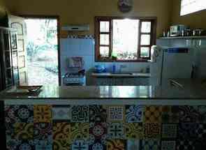 Casa, 4 Quartos, 2 Vagas, 1 Suite em Palhano, Brumadinho, MG valor de R$ 1.150.000,00 no Lugar Certo