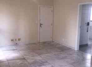 Apartamento, 3 Quartos, 2 Vagas, 1 Suite para alugar em Avenida Olegário Maciel, Lourdes, Belo Horizonte, MG valor de R$ 2.500,00 no Lugar Certo